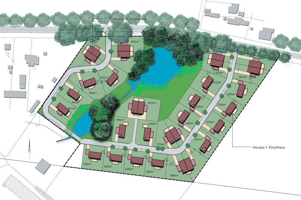 geosiedlung_plan-grundlage