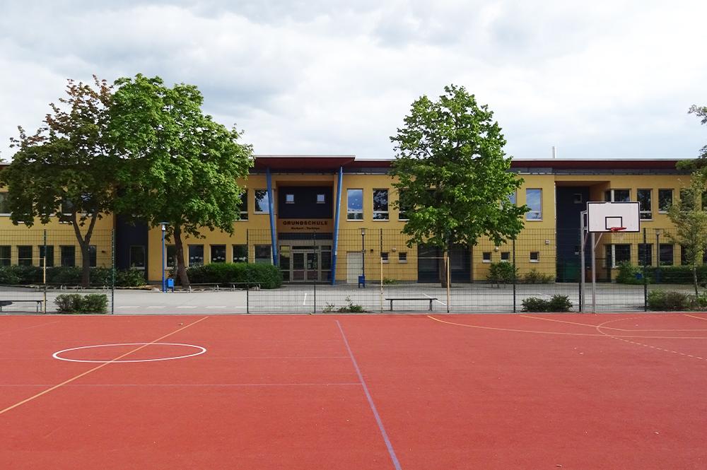Grundschule-Herbert-Tschaepe_7