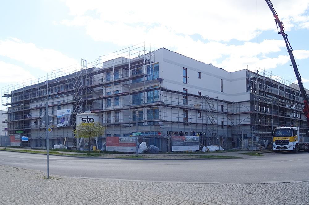 wohnhaus_dallgow_doeberitz_3