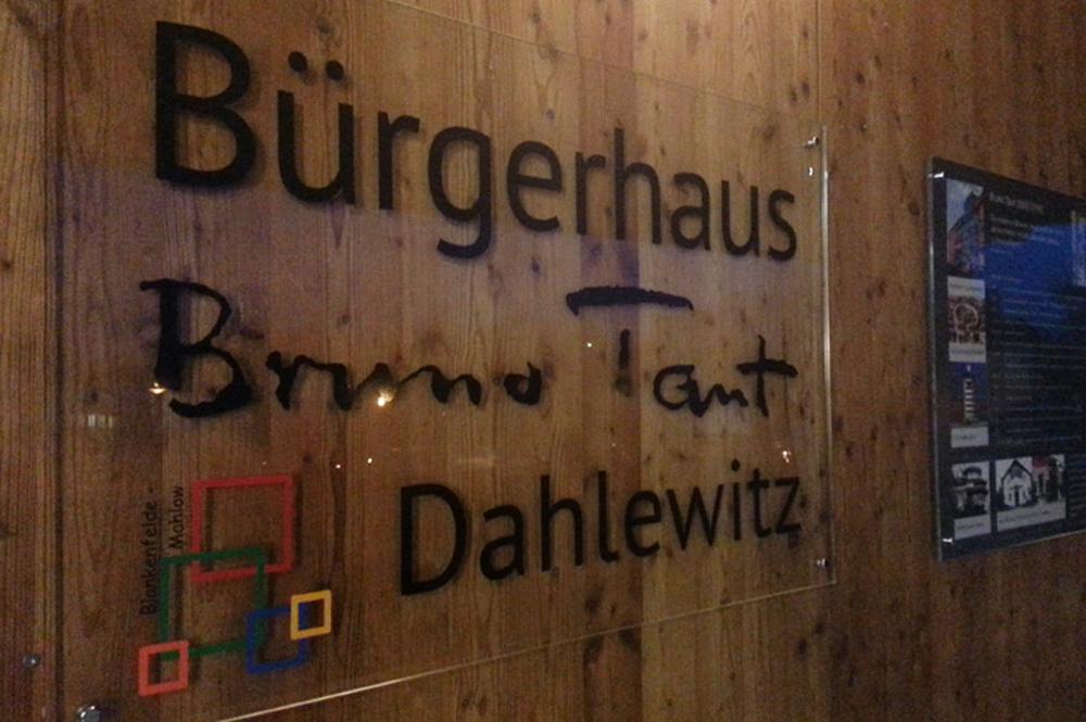 Buergerhaus-Dahlewitz_3