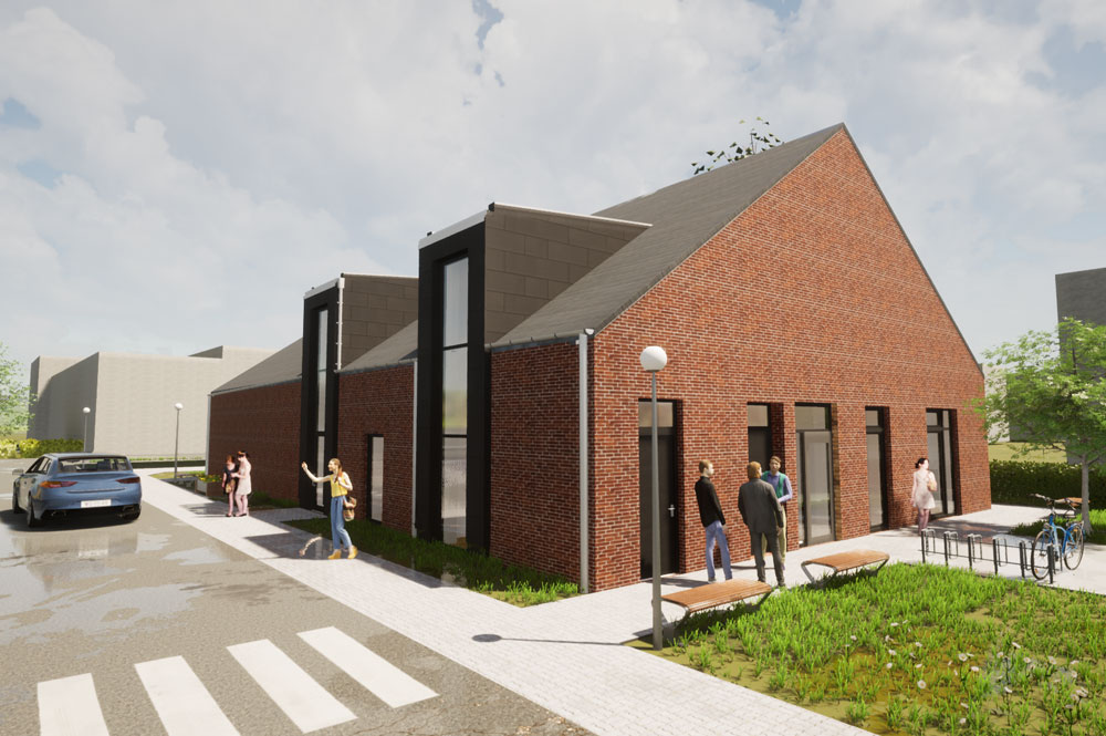 Dorfgemeinschaftshaus-Beelitz_1