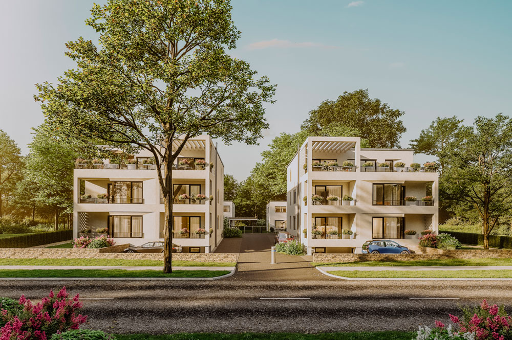 mehrfamilienhaus-falkensee_1